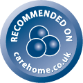 View our recommendations on carehome.co.uk